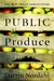 Public Produce: The New Urb...
