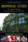 Biophilic Cities:...