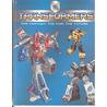 Transformers: The Fantasy, The Fun, The Future