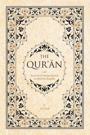 the-qur-an-with-annotated-interpretation-in-modern-english