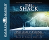 Download The Shack: Where Tragedy Confronts Eternity