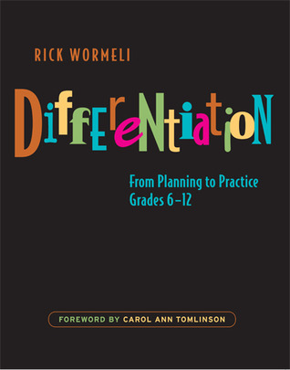 differentiation-from-planning-to-practice-grades-6-12
