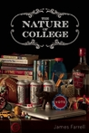 The Nature of College