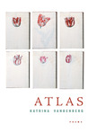 Atlas: Poems
