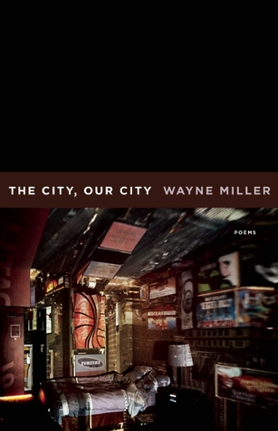 The City, Our City