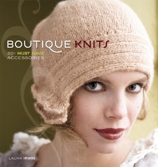 Boutique Knits