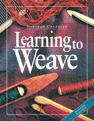 learning-to-weave