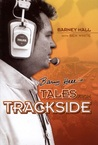 Barney Hall's Tales From Trackside