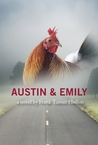 Austin and Emily