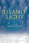 Download ebook Island Light (Snow Island, #3) by Katherine Towler