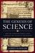 Genesis of Science