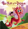 The Year of the Dragon by Oliver Chin