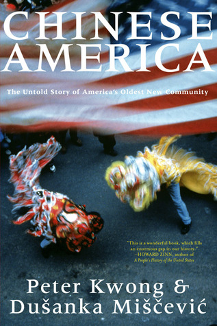 chinese-america-the-untold-story-of-america-s-oldest-new-community