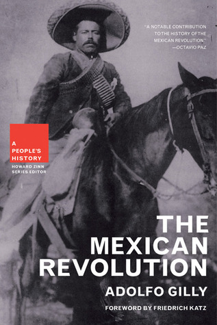 the-mexican-revolution