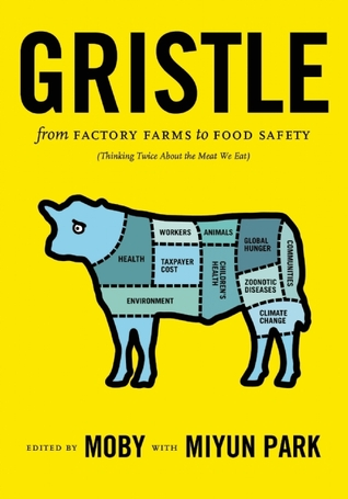 Gristle: from Factory Farms to Food Safety