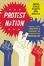 Protest Nation: Words That ...