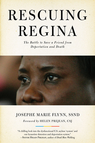 rescuing-regina-the-battle-to-save-a-friend-from-deportation-and-death