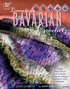 Learn to Do Bavarian Crochet by Jenny King