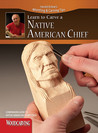 Native American Study Stick Kit