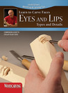 Eye and Lip Study Stick Kit