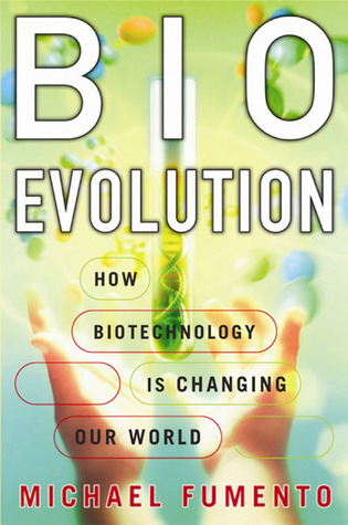 bioevolution-how-biotechnology-is-changing-our-world