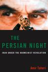 The Persian Night...