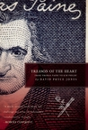 Treason of the Heart: From Thomas Paine to Kim Philby