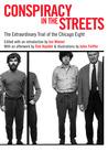 Conspiracy in the Streets by Jon Wiener