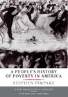 A People's History of Poverty in America