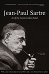Jean-Paul Sartre: A Life