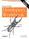 Oracle PL/SQL Programming: A Developer's Workbook