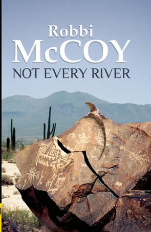 Not Every River EPUB