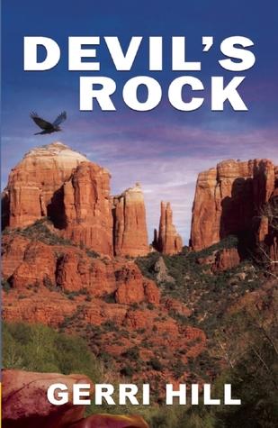 Devil's Rock by Gerri Hill