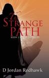 The Strange Path (Sanguire, #1)