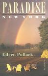 Paradise, New York: A Novel
