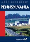 Moon Handbooks Pennsylvania