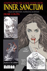 Inner Sanctum: Tales of Horror, Mystery and Suspense