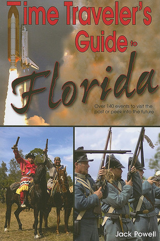 time-traveler-s-guide-to-florida