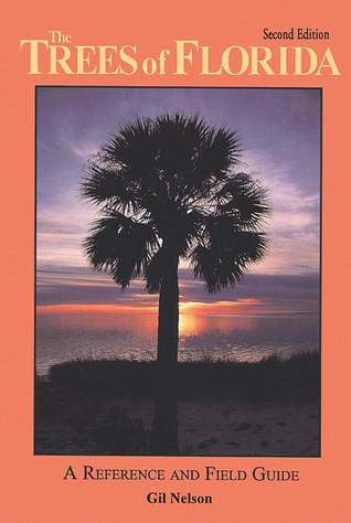 the-trees-of-florida