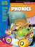 The Complete Book of Phonics, Grades K - 2