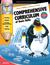 Comprehensive Curriculum of...