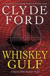 Whiskey Gulf