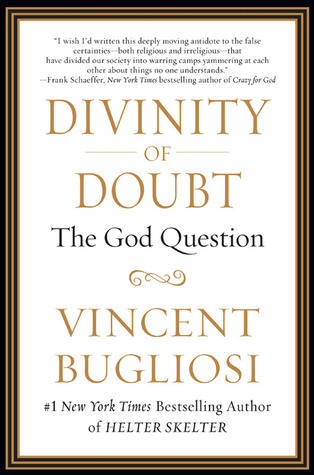 divinity-of-doubt-the-god-question