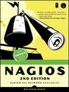 Nagios: System an...