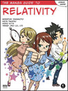 The Manga Guide to Relativity by Hideo Nitta