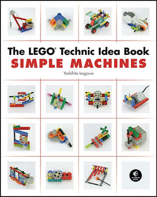 the-lego-technic-idea-book-simple-machines