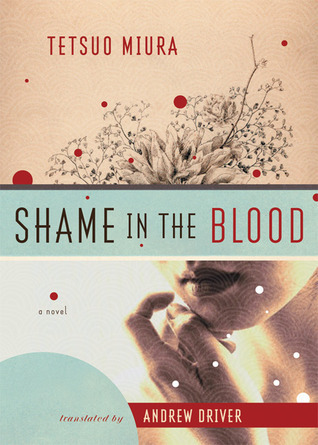 Shame in the Blood