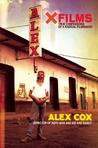 X Films: True Confessions of a Radical Filmmaker