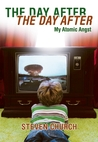 The Day After The Day After by Steven Church