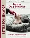 Better Dog Behavior (Positive-Training)